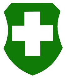 Schutz-Produkte
