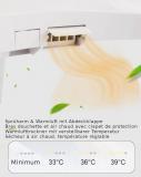 Dusch WC V101A
